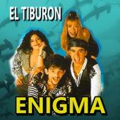 El Tiburon de Enigma