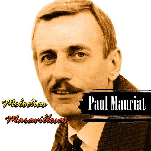 Melodias Maravillosas by Paul Mauriat