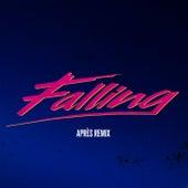 Falling (Après Remix) di Alesso