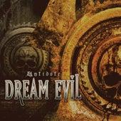 Antidote de Dream Evil
