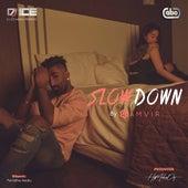 Slow Down by Ramvir