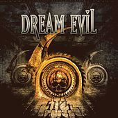 Six by Dream Evil