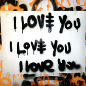 I Love You (CID Remix) by Axwell Ʌ Ingrosso