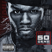 Best Of 50 Cent de 50 Cent