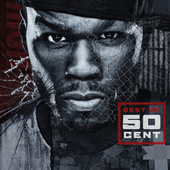 Best Of by 50 Cent
