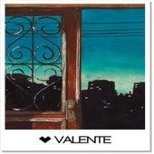 Valente by Valente