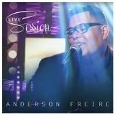 Anderson Freire Live Session de Various Artists
