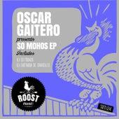 So Mohos EP von Oscar Gaitero