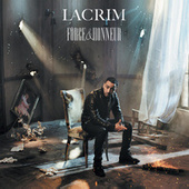 Force & Honneur by Lacrim