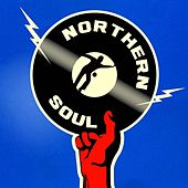 Northern Soul by Various Artists