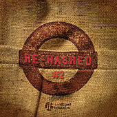 Re-Hashed 2 by Various Artists