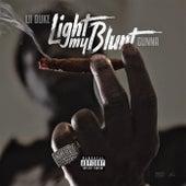 Light My Blunt by Lil' Duke