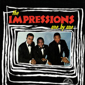 One By One de The Impressions