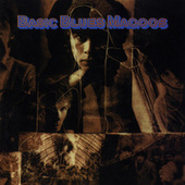 Basic Blues Magoos von The Blues Magoos