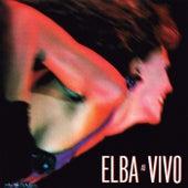 Elba Ao Vivo (Ao Vivo No Palace, São Paulo, SP / 1989) de Elba Ramalho