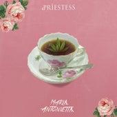 Maria Antonietta / Torno Domani de Priestess