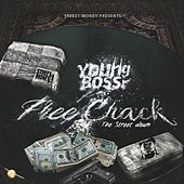 Free Crack by Youngbossi