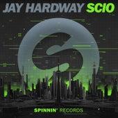 Scio de Jay Hardway