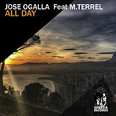 All Day by Jose Ogalla