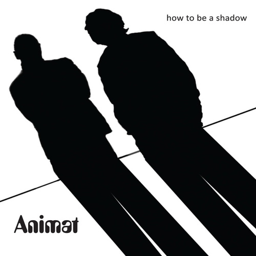 How to Be a Shadow by Animat