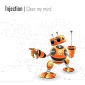 Clear My Mind von Various Artists