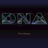 The Music von DNA