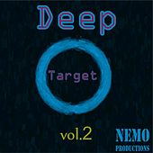 Deep Target, Vol. 2 by Various Artists