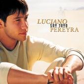 Soy Tuyo by Luciano Pereyra