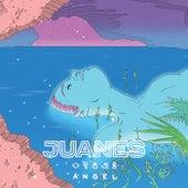 Angel de Juanes