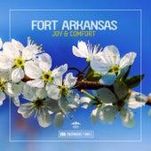 Joy & Comfort de Fort Arkansas