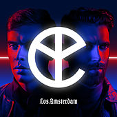 Los Amsterdam von Yellow Claw