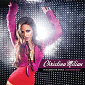 Us Against The World by Christina Milian