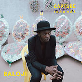 Capture (Remix) (Radio Edit) by Baloji