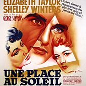 A Summer Place (Original Soundtrack From