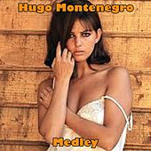 Medley: It's a Lovley Day Today; I Talk to the Trees;you're Just in Love de Hugo Montenegro