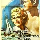 En Una Isla Tranquila Al Sur by Max Steiner