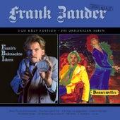 F.B.I. / Donnerwetter von Frank Zander