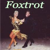 Foxtrott by Various Artists