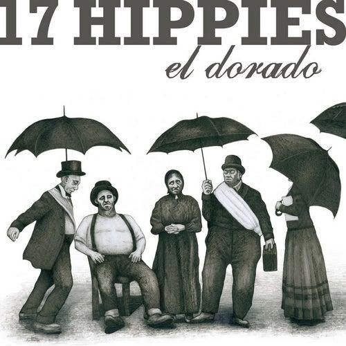 El Dorado by 17 Hippies