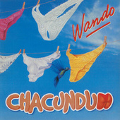 Chacundum de Wando