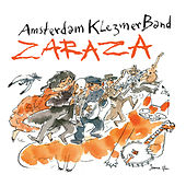 Zaraza de Various Artists