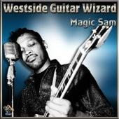 Westside Guitar Wizard de Magic Sam