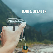 Rain & Ocean FX by Various Artists