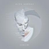 Cohere von Alex Vargas