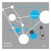 Akronic by Tiamat