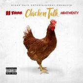 Chicken Talk by II tone