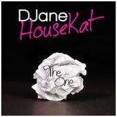 The One von DJane HouseKat