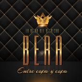 Entre Copa y Copa by Bera