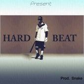 Hard Beat by Snake