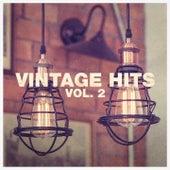 Vintage Hits, Vol. 2 by Various Artists